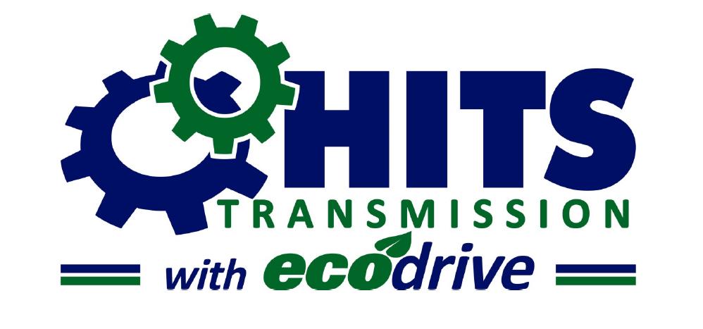 HITS ecodrive
